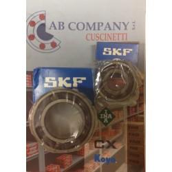 CUSCINETTO SKF 3208 ATN9