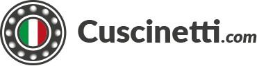 Cuscinetti.com