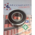 CUSCINETTO 1726211 2RS 55X100X21