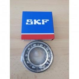 6312 Cuscinetti radiali a sfere 60X130X31 SKF