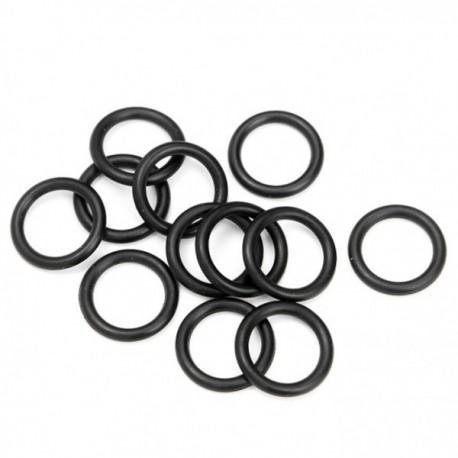 ANELLI O-rings NBR 8900-244 (6.99x227.97)