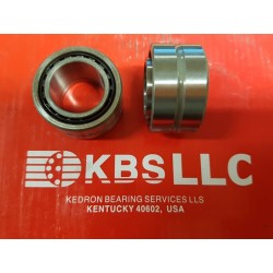 CUSCINETTO NKIB 5903 KBS/USA