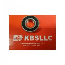 CUSCINETTO 4305 2RS KBS/USA