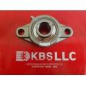 SUPPORTI UCFL 209 INOX KBS/USA