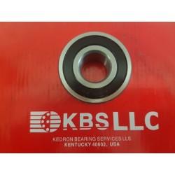 CUSCINETTO 63010 2RS KBS/USA