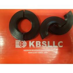 GUARNIZIONE TSNG 608 KBS/USA