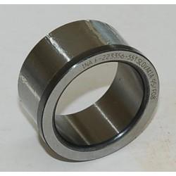 F223356-551 INA