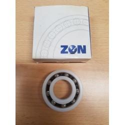 CUSCINETTO P 6204-SB ZEN