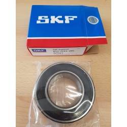 CUSCINETTO BS2-2211-2RS/VT143 SKF