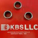 CUSCINETTO RC 121610 KBS/USA