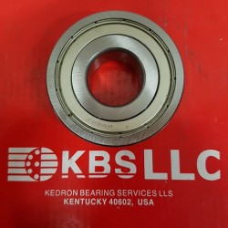 CUSCINETTO RMS 5 2Z KBS/USA 15.875X46.038X15.875