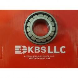 CUSCINETTO SL 182924 KBS/USA 120X165X27