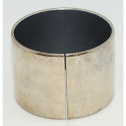 BOCCOLE PAP 0610 P10 6x8x10