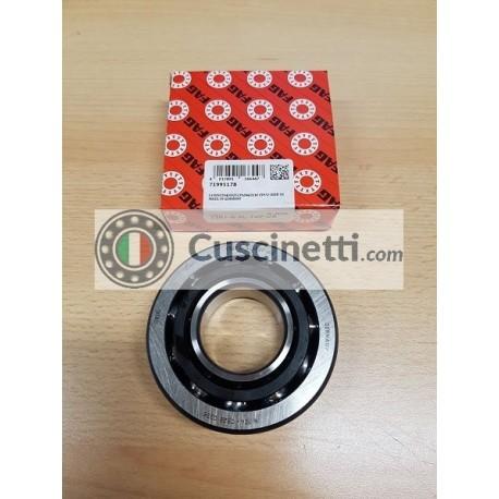 CUSCINETTO 7307-B-XL-TVP-UA FAG
