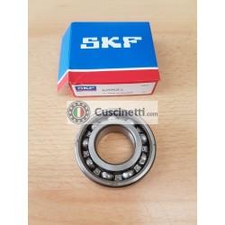 CUSCINETTO 6205/C4 SKF