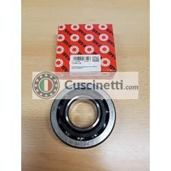 CUSCINETTO 7308-B-XL-TVP-UA FAG
