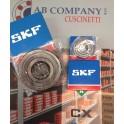 CUSCINETTO SKF 6302-2Z/C3GJN
