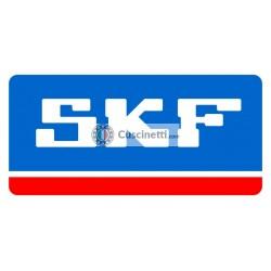 CUSCINETTO NJ 206 ECJ C3 SKF