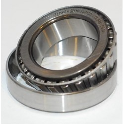CUSCINETTO NP537150 Y32008X TIMKEN